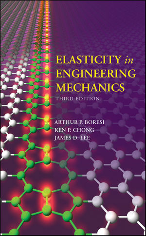 Solution Manual for Elasticity in Engineering Mechanics 3/e Boresi