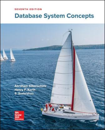 Solution Manual for Database System Concepts