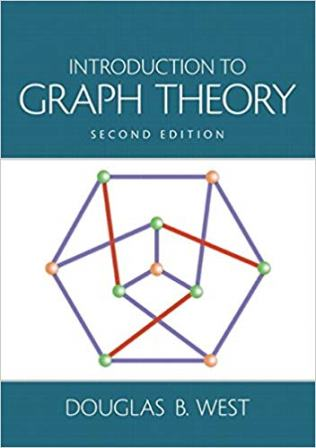 Solution Manual for Introduction to Graph Theory