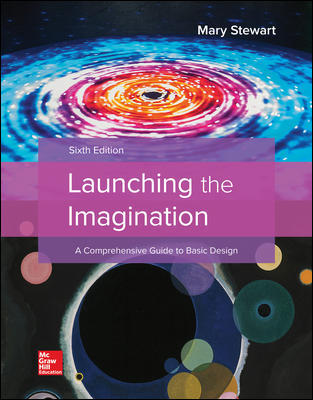 Test Bank for Launching the Imagination