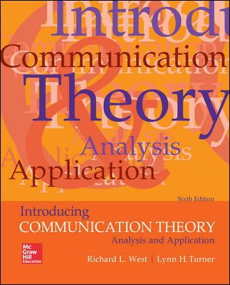 Test Bank for Introducing Communication Theory: Analysis and Application