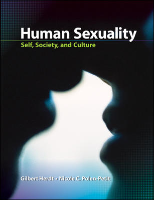 Solution Manual for Human Sexuality: Self