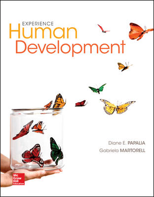 Test Bank for Experience Human Development 13th Edition By Diane Papalia