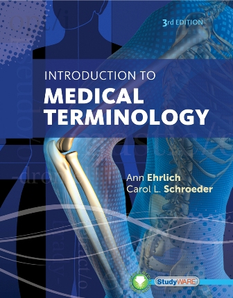 Test Bank for Introduction to Medical Terminology
