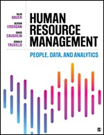 Solution Manual for Human Resource Management People