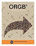 Solution Manual for ORGB 5th Edition By Debra Nelson