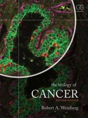 Test Bank for The Biology of Cancer 2nd Edition Weinberg