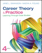 Test Bank for Career Theory and Practice Learning Through Case Studies 4th Edition By Jane L. Swanson