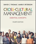 Test Bank for Cross-Cultural Management Essential Concepts 4th Edition By David C. Thomas