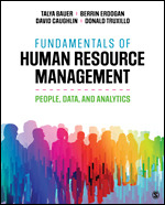 Test Bank for Fundamentals of Human Resource Management People