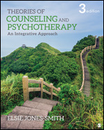 Test Bank for Theories of Counseling and Psychotherapy An Integrative Approach 3rd Edition By Elsie Jones-Smith