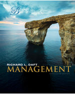 Test Bank for Management 13th Edition Stephen P. Robbins
