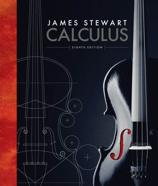 Test Bank for Calculus, 8th Edition, James Stewart, ISBN-10: 1285740629, ISBN-13: 9781285740621