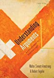 Solution manual for Understanding Arguments An Introduction to Informal Logic 8th Edition By Walter Sinnott-Armstrong