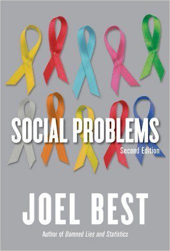 Test Bank forSocial Problems 2nd Edition Best