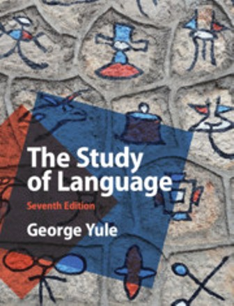Test Bank for The Study of Language 7th Edition Yule